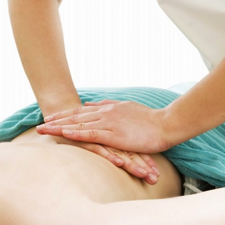 Teen Massage, Scarborough, ON