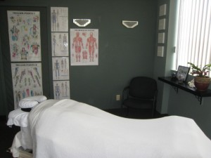 About Bellesmere Massage Therapy, Scarborough, ON