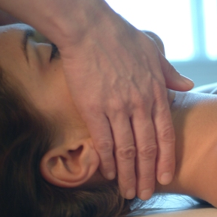 Lymphatic Drainage, Scarborough, ON
